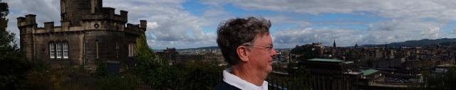 Dave Edinburgh 2