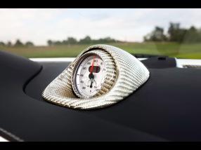 2009-mansory-porsche-911-carrera-facelift-gauge-1920x1440