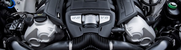 engine-crop