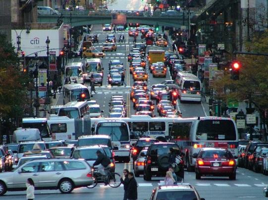 traffic-jam-nyc67740191